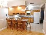 4878 Cj Heck Road - Photo 6