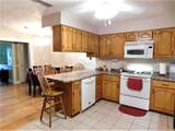 4878 Cj Heck Road - Photo 8