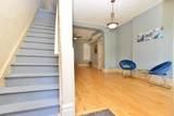 2653 Allen Avenue - Photo 2