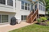 333 Solar Terrace Court - Photo 35