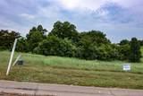0 Lakeway Drive - Photo 5
