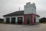 5940 Highway 94 - Photo 1