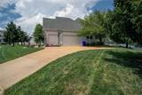639 Eaglesridge Drive - Photo 49