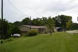 18002 Meadow Branch Road - Photo 38