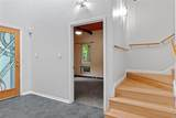 460 Lee Avenue - Photo 13