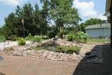 239 Glen Carbon Road - Photo 32