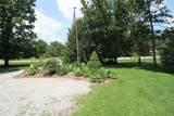 239 Glen Carbon Road - Photo 35