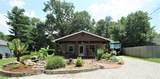 239 Glen Carbon Road - Photo 7