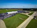 6 Dannehold Farms - Photo 1