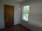 407 Ruth Avenue - Photo 25