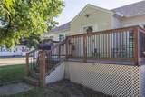500 Tipton Avenue - Photo 3