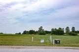 274 Lake Labadie Drive - Photo 2