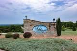 330 Lake Labadie Drive - Photo 1