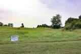 0 Lake Labadie Drive - Photo 2