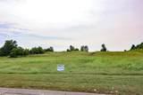 0 Lake Labadie Drive - Photo 4