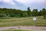 0 Lake Labadie Drive - Photo 3