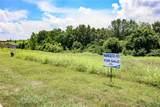 0 Lakeway Drive - Photo 3