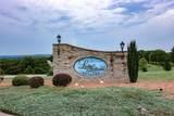 916 Lakeway Drive - Photo 1