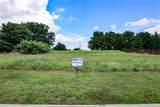 0 Lakeway Drive - Photo 4
