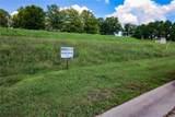 0 Lakeway Drive - Photo 2