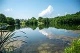 0 Lake Labadie - Photo 5