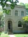 2319 Edison Avenue - Photo 1