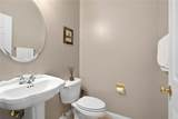 16186 Clayton Hollow Lane - Photo 16