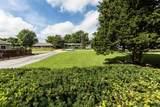 141 Elmgrove Avenue - Photo 5