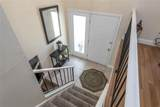 516 Chapparal Drive - Photo 4