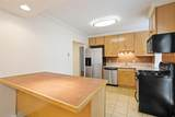2156 Lakeview - Photo 13