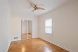 2156 Lakeview - Photo 17