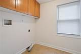 2156 Lakeview - Photo 20