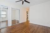 2156 Lakeview - Photo 23