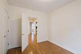 2156 Lakeview - Photo 26