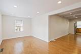 2156 Lakeview - Photo 4