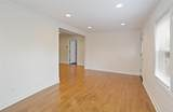2156 Lakeview - Photo 5