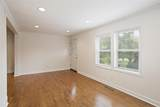 2156 Lakeview - Photo 6