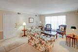 7500 Claymont Court - Photo 4