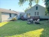 304 Carpenter Street - Photo 24
