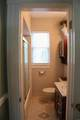 245 Adams Avenue - Photo 26