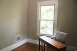 245 Adams Avenue - Photo 27