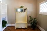 245 Adams Avenue - Photo 8
