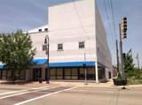 125 Main Street - Photo 2