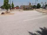 125 Main Street - Photo 33