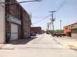 125 Main Street - Photo 35