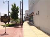 125 Main Street - Photo 39