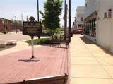 125 Main Street - Photo 40