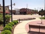 125 Main Street - Photo 41
