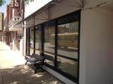 125 Main Street - Photo 5