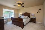 8947 Hilltop Manor Drive - Photo 12